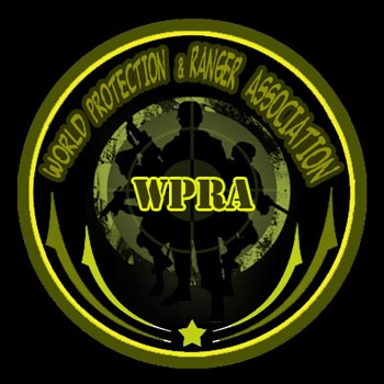 World Martial Arts Protection and Ranger Association